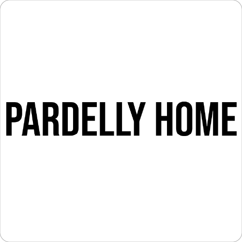 Pardelly Home