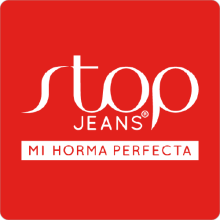 Stop Jeans